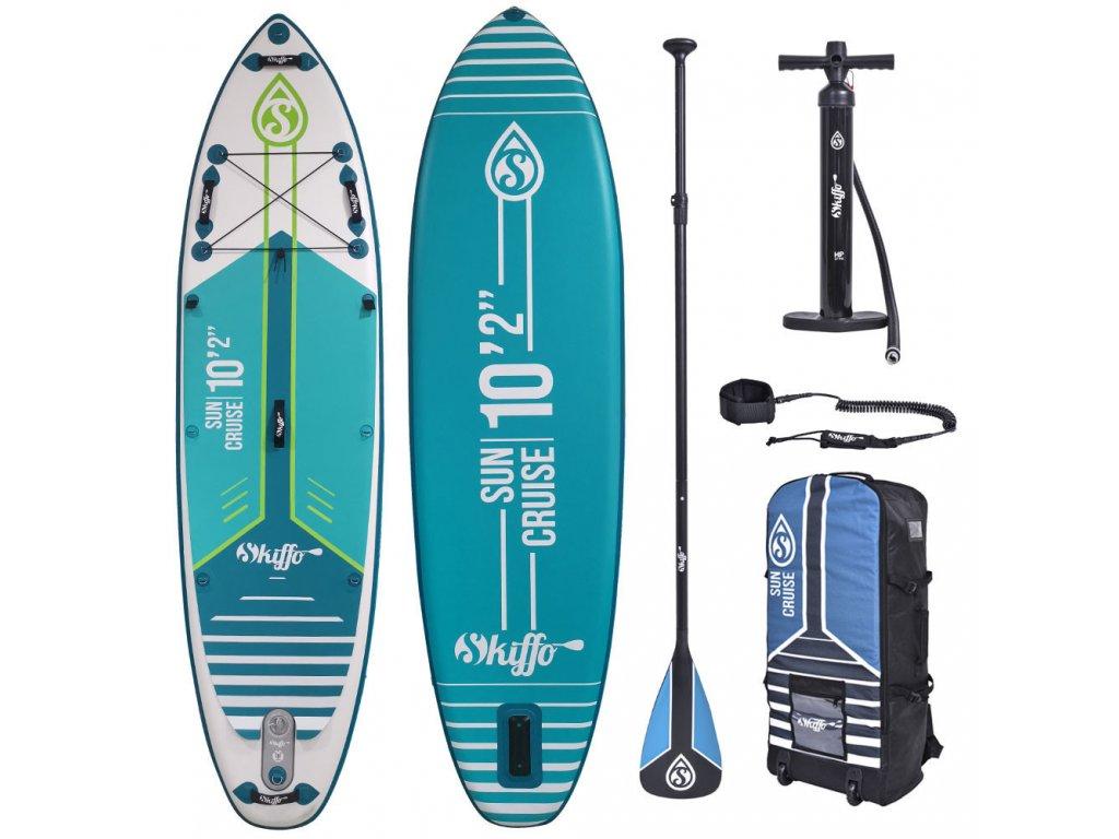 12061310 paddleboard skiffo sun cruise 10 2 33 6
