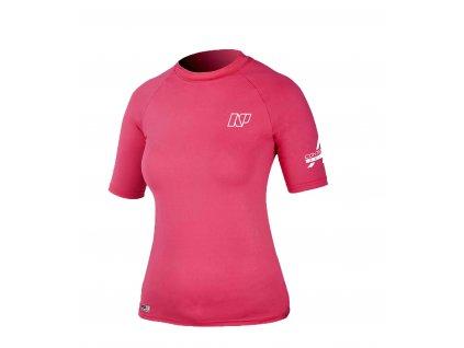 Dámské neoprénové triko Contender Ladies S/S