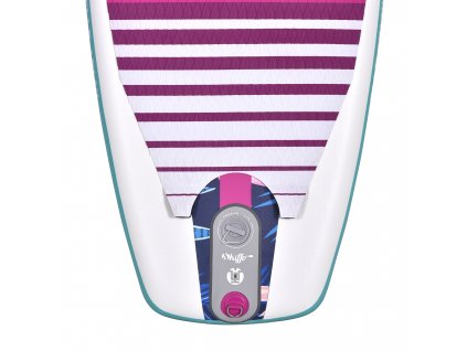 damsky paddleboard skiffo elle paddleboardy karlin all round sup