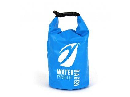 dry bag paddleboardy.cz