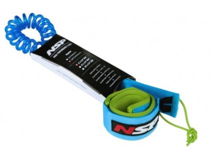 leash nsp krouceny na paddleobard karlin shop sup