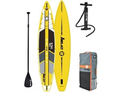 paddleboard r1 rapid zray paddleboardy karlin