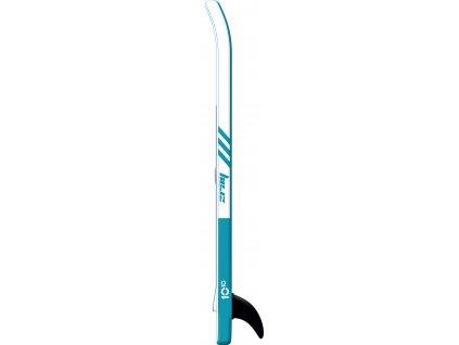nafukovaci paddleboard x2 komplet s padlem