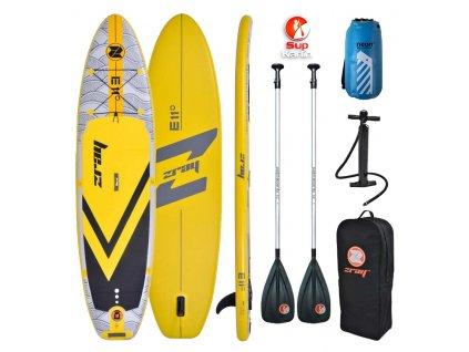 12057649 paddleboard zray e 11 s 2ma padly
