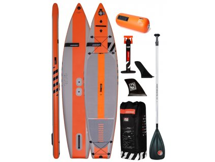 rrd air evo tourer Y26 paddleboardy.cz