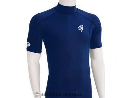 14782 1 lycrove triko ascan blue windsurfing karlin