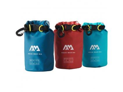 dry bag aqua marina novy 2022 paddleboardy karli