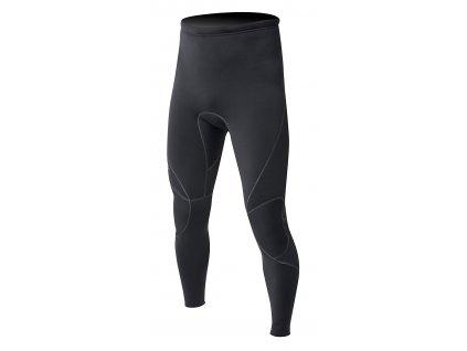 Pánské neoprénové kalhoty SUP NEO Legging
