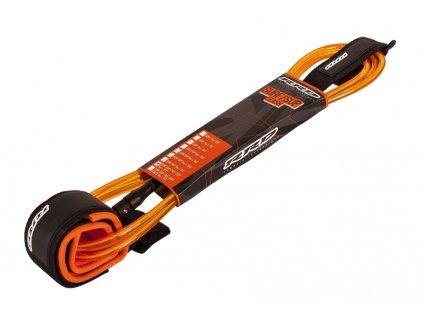 surf sup leash k paddleboardu