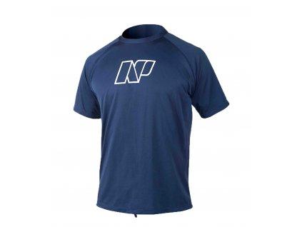 Pánské neoprénové triko NP Men's