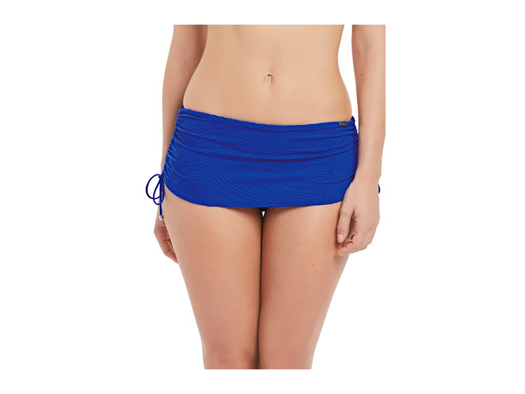 Fantasie Swim Ottawa Pacific Adjustable Skirt Brief