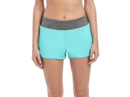 AA4007 CON primary Freya Active Pace Carbon Loose Short 600x