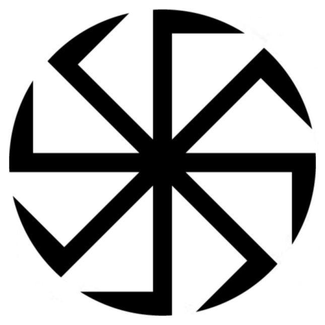 Slovanské amulety