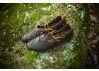 Keltské boty