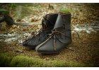 Vikingské boty