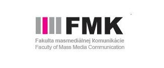 Fakulta masmediálnej komunikácie Univerzita sv. Cyrila a Metoda - Pagania.cz - pohanský obchod