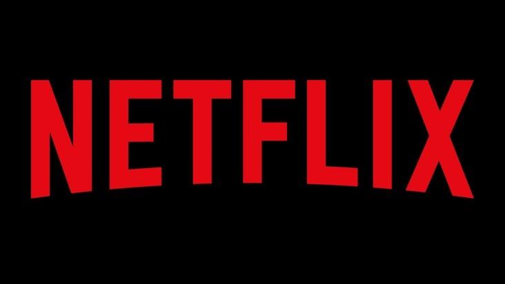 Pohanský obchod Pagania reference - Netflix