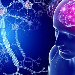 CERVIKOKRANIÁLNÍ SYNDROM: bolest hlavy od krční páteře