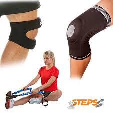 Nestabilita kolene