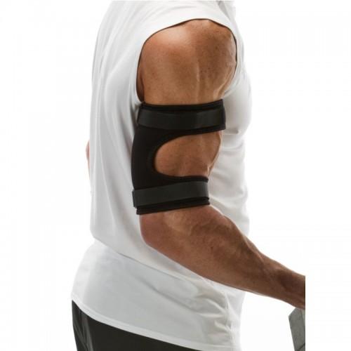 Bolest ramene / paže