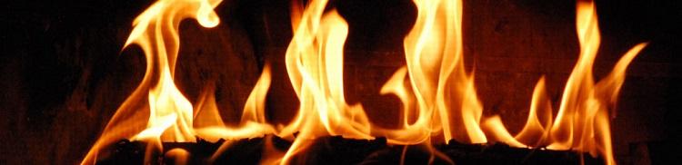 fire-log750x182