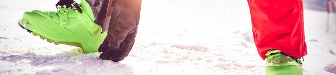 foot-pain-ski1084x242
