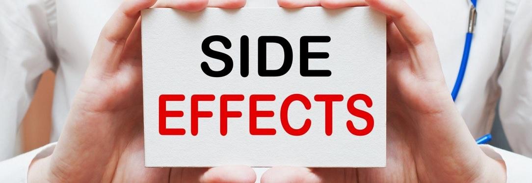 side-effects1084x374