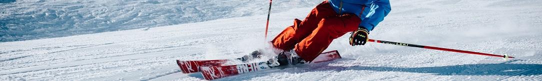 skier_legs1084x163