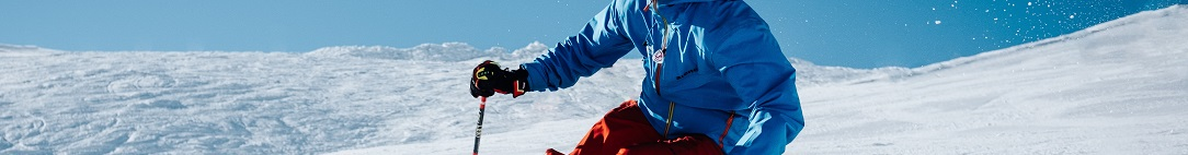 skier_trunk_1084x142