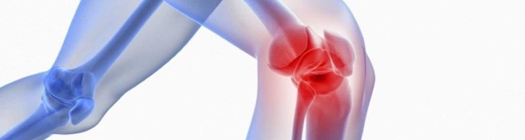 chronic-knee-pain-1024x541