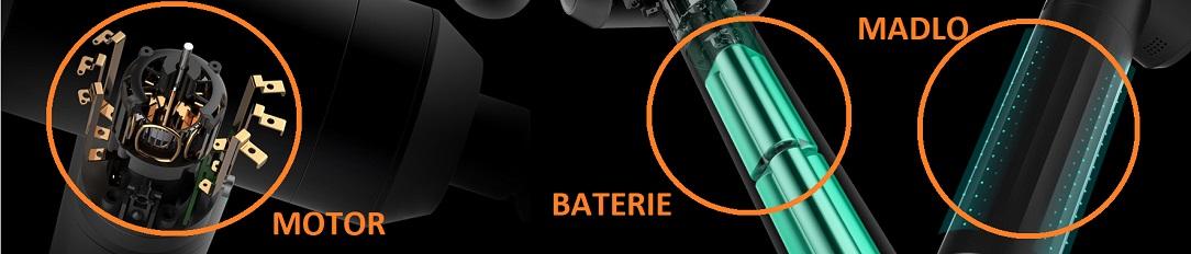 Booster_FTM_motor_bat_handle1084x232