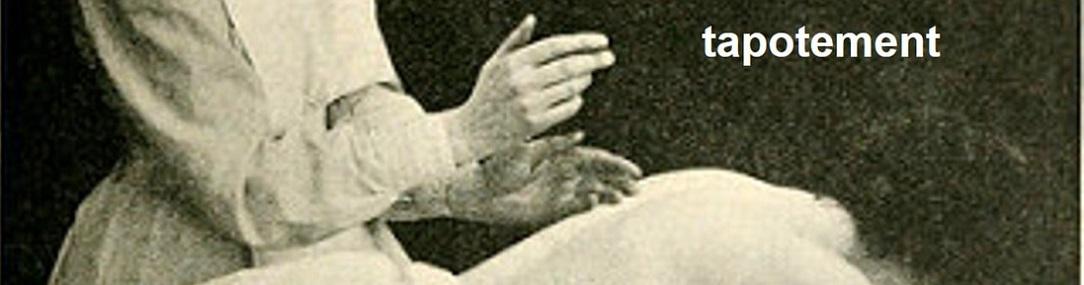 massage-techniques-tapotement_1083