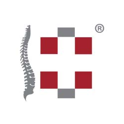 ALPHA MEDICAL - vše pro bolesti zad, krku, kolena, L-Trac, C-Trac, Tri-Trac, Back Brace, SP-Airtrac, W-Airtrac