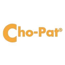CHO-PAT - stabilizace kloubů a svalů, podkolení pásky, kompresní návleky