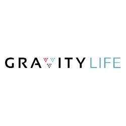 GRAVITYLIFE