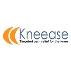 KNEEASE