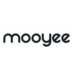 MOOYEE - TENS, Transkutánní Elektrická Nervová Stimulace, elektrostimulace nervových zakončení pro útlum bolesti, neurostimulace, elektrické mikroimpulsy