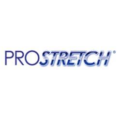 PROSTRETCH - proti bolestem chodidel či při poškozené achilovce, prevence u běžců,  pro účinnější léčbu po zranění