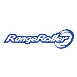 RANGEROLLER - odstranění i velmi hluboko uložených bolestivých spazmů na zádech a dalších špatně přístupných místech těla