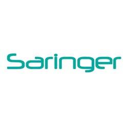 SARINGER
