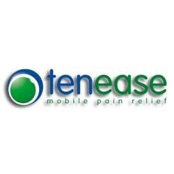 TENEASE