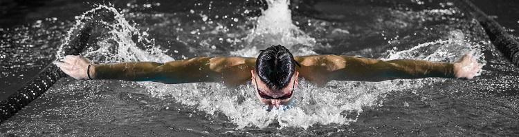 swimmer_shoulder750x199