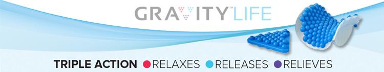 Gravity_Life_ban