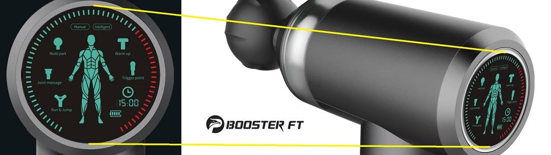 Booster_FTM_visual_1084X306