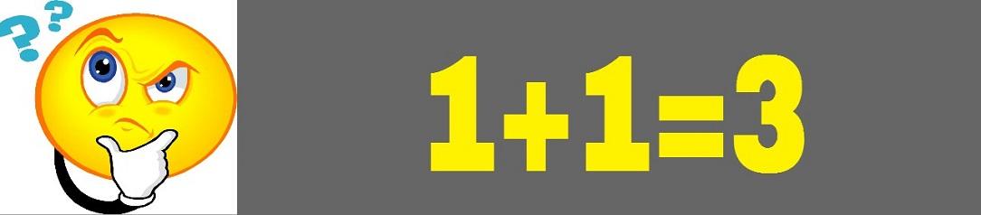 1+1_3_1084x238