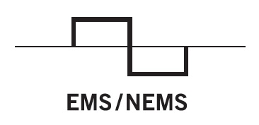 EMS-NEMS