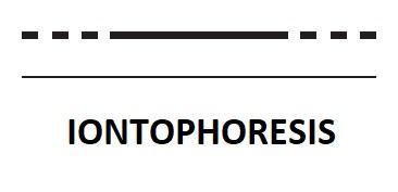 IONOPHORESIS1
