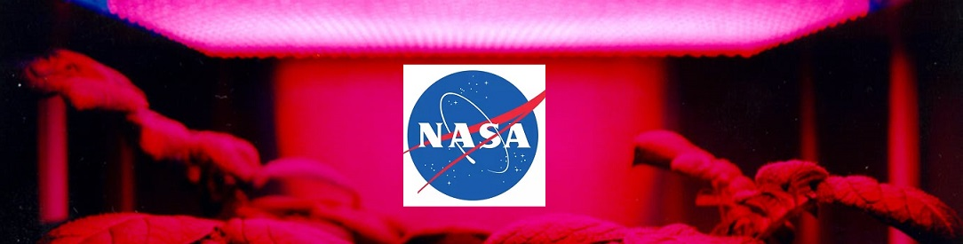 RLT_NASA_plantLogo1084x275