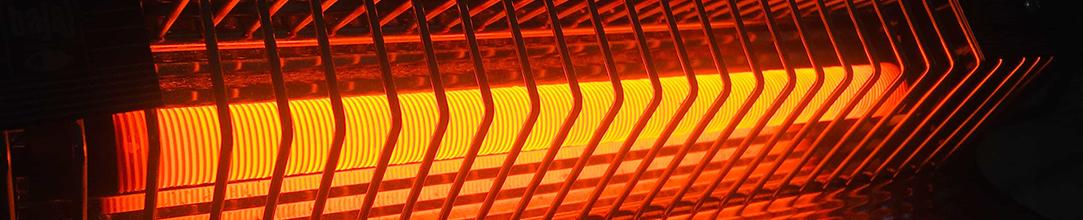 ceramic-heater_1083