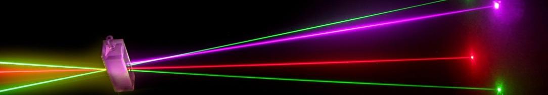 laser_beams1084x188